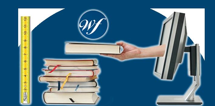 ordenador-mano-libros