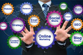 consultoria-en-marketing-comunicacion-y-social-media