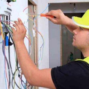 curso-online-tecnico-de-mantenimiento-especialidad-electricidad