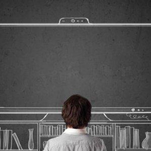 curso-online-curso-tecnico-de-produccion-cinematografica