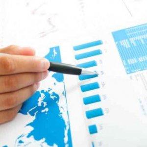 curso-online-master-en-gestion-integrada-de-los-sistemas-de-calidad-medioambiente-y-prevencion-de-riesgos-laborales