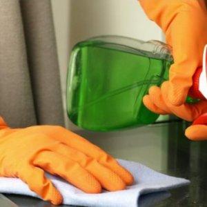 curso-online-tecnico-en-prevencion-de-riesgos-laborales-en-sector-limpieza