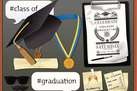 Cursos online de Certificados de Profesionalidad