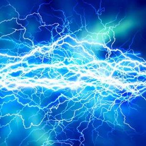 curso-online-tecnico-profesional-en-electricidad-industrial