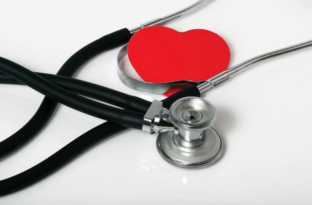 curso-online-auxiliar-de-enfermeria-1.jp