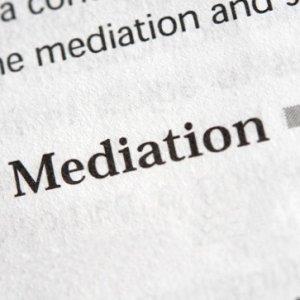 curso-online-mediacion-de-seguros-y-reaseguros-grupo-c