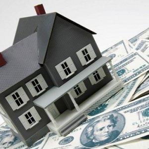 curso-online-curso-practico-en-gestion-contable-de-inmobiliarias