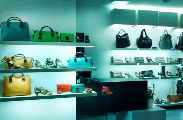 T cnico profesional en decoraci n de tiendas for Curso decoracion de interiores pdf