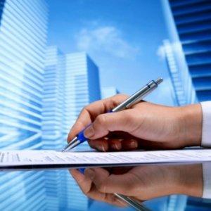 curso-online-tecnico-profesional-en-derecho-inmobiliario