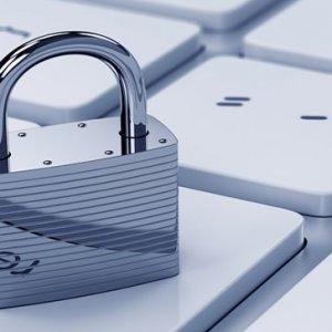 curso-online-tecnico-profesional-en-proteccion-de-datos-experto-en-lopd
