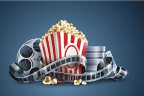 Cursos online de cine