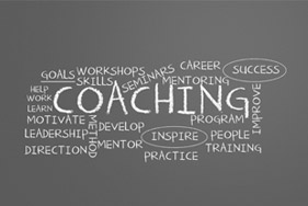 Cursos online de Coaching