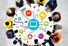 Cursos online de Comercio y Marketing