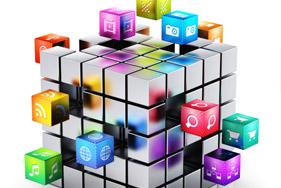 Cursos online de diseño web