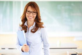 Cursos online de formador para formadores