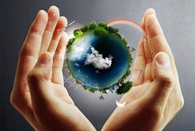 Cursos online de Medio Ambiente