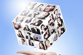 Cursos online de recursos humanos