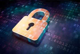 Cursos online de Seguridad, Seguridad Vial y Urgencias