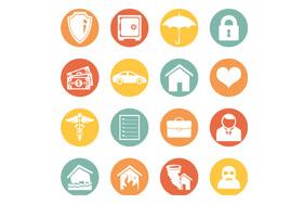 Cursos online de seguros