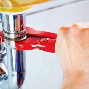 curso-online-tecnico-de-mantenimiento-especialidad-fontaneria