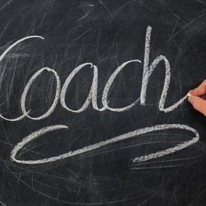 curso-online-experto-en-coaching