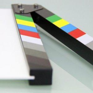 curso-online-especialista-tic-en-modelado-3d-render-y-animacion-profesional-con-cinema-4d-broadcast