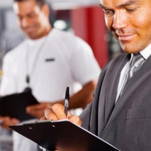 curso-online-profesional-tecnico-de-coaching-personal