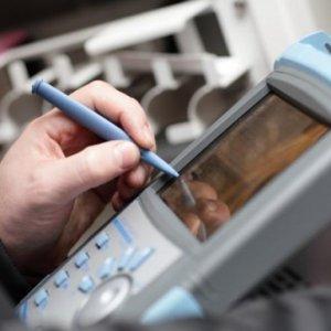 curso-online-tecnico-de-mantenimiento-en-edificios-e-instalaciones-publicas