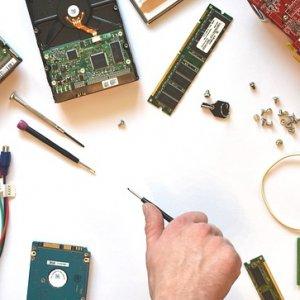 curso-online-reparacion-y-mantenimiento-de-ordenadores