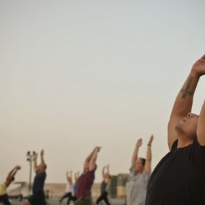 curso-online-profesor-de-fitness-y-actividades-en-grupo-dirigidas-con-musica