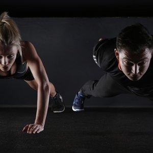 curso-online-monitor-de-musculacion-y-fitness