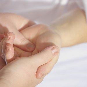 curso-online-auxiliar-de-clinica-de-fisioterapia