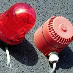 curso-online-tecnico-profesional-en-seguridad-instalador-oficial-de-alarmas-y-circuitos-cerrados