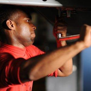 curso-online-curso-superior-en-mantenimiento-y-normas-tecnicas-de-edificios