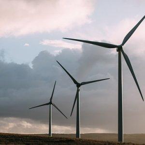 curso-online-master-en-energias-renovables-y-eficiencia-energetica