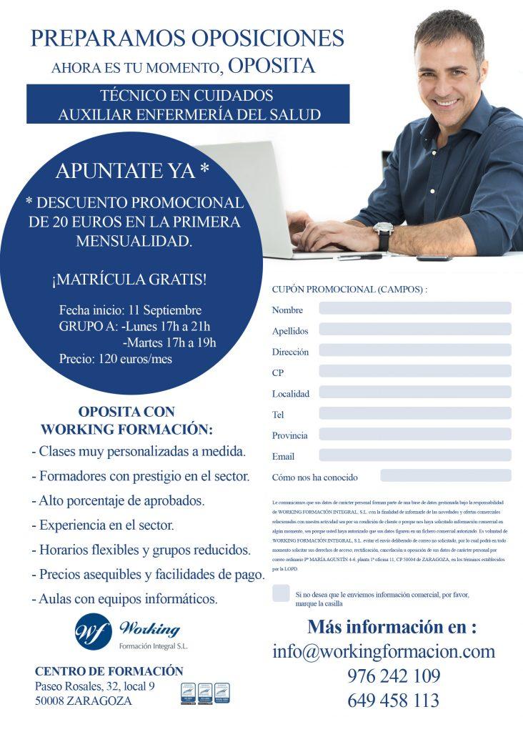 http://www.workingformacion.com/oposiciones/