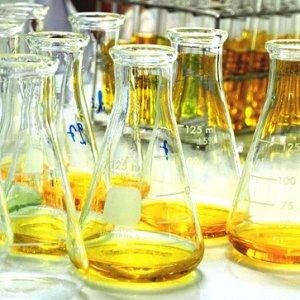 curso-online-especialista-en-bioquimica-en-el-laboratorio-clinico