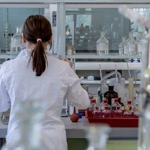 curso-online-principios-basicos-de-laboratorio-clinico