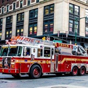 curso-online-tecnico-profesional-en-seguridad-y-proteccion-contra-incendios-en-edificios-publicos