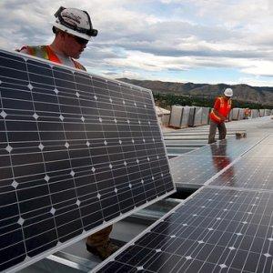 curso-online-curso-tecnico-en-energia-solar-fotovoltaica-practico