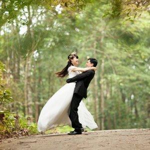curso-online-tecnico-profesional-en-gestion-de-eventos-wedding-planner