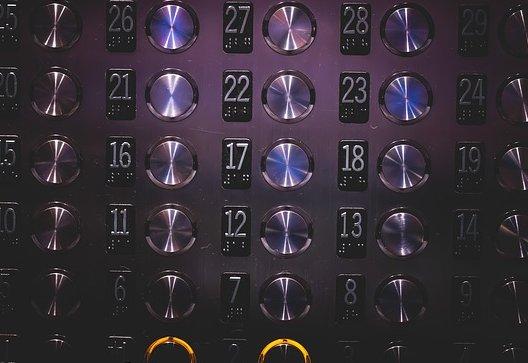 curso-online-curso-de-tecnico-profesional-en-instalacion-mantenimiento-y-reparacion-de-ascensores-y-montacargas