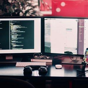 curso-online-experto-en-administracion-de-bases-de-datos-con-mysql