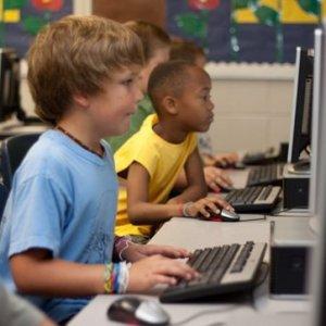 curso-online-de-entorno-virtual-de-aprendizaje-moodle-practico