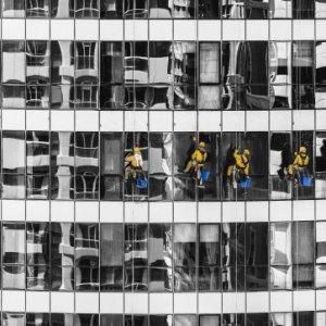 curso-online-tecnico-en-prevencion-de-riesgos-laborales-para-los-trabajos-en-altura