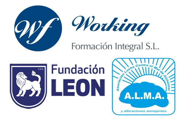 colaboracion-working-formacion-fundacion-leon-alma-argentina