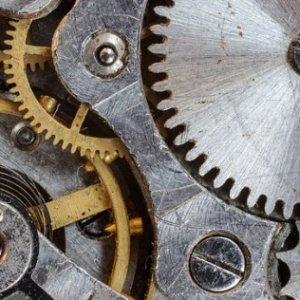 curso-online-limpieza-en-instalaciones-y-equipamientos-industriales