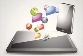 Sistemas operativos y Bases de datos
