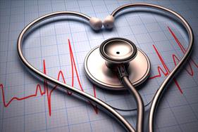 Sanidad y cuidados 3ª edad