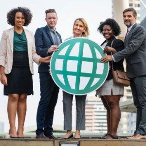 certificado-profesionalidad-presencial-gestion-administrativa-y-financiera-del-comercio-internacional